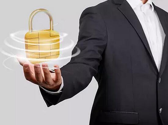 什么叫信托融资? 信托融资的基本定义与特征