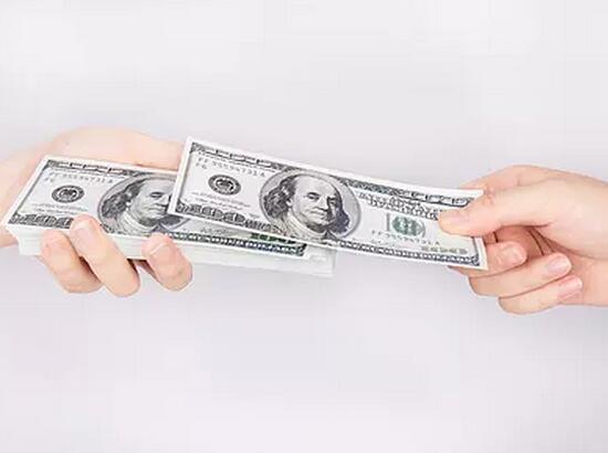 信托贷款的基本特征