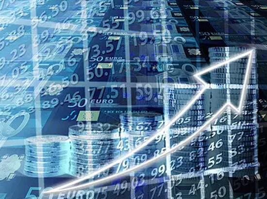 六家券商海外业务贡献66亿 海通证券收入36亿居首