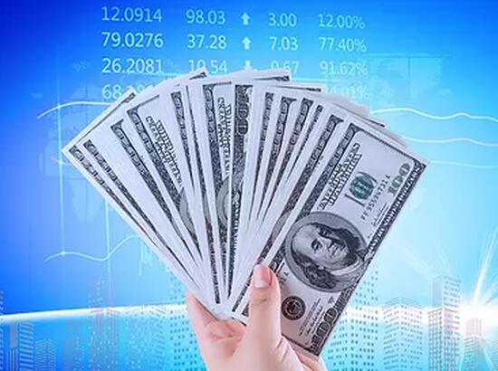 全球货币政策分化新趋势 美元难逃长期贬值压力