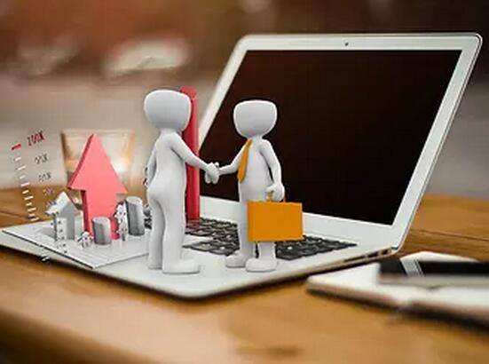 什么是集合信托计划? 信托产品与银行产品有什么区别?
