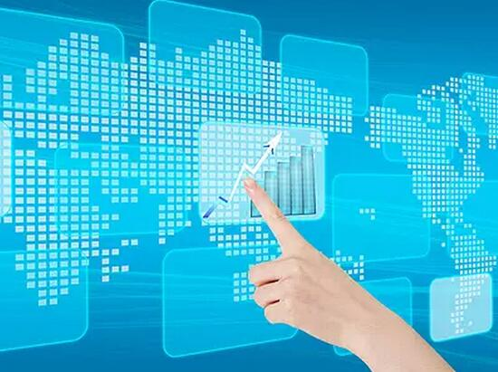 市盈率4750倍 众安在线将在香港募资109亿港元