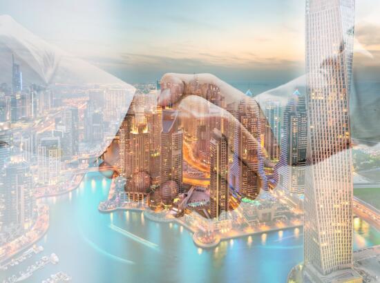 汉商集团股权之争升级 武汉国资委称将发起要约收购