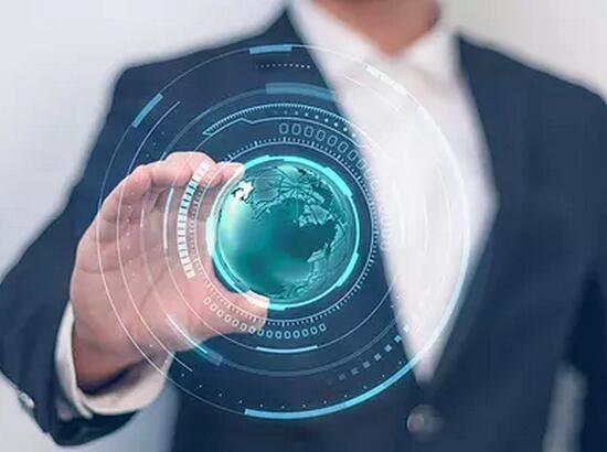 中国AI金融探路者峰会成功举行 业界热议金融科技