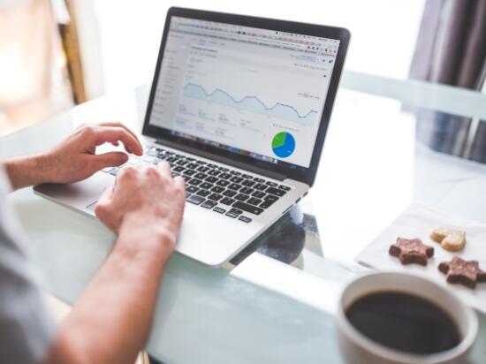 互联网销售信托成信托公司布局的重点业务
