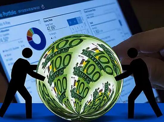8月M2增长8.9%创新低 消费贷继续爆发
