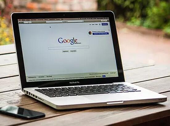 信托登记系统上线两周 实现首单集合信托计划公示