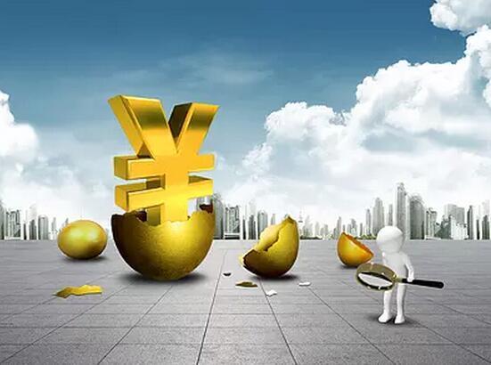 黄金投资的魅力 下半年的黄金投资策略