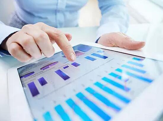 金融业泛资管化趋势 信托公司募资能力下降