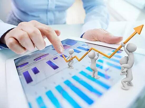 外贸信托推出证券信托业首个客服平台