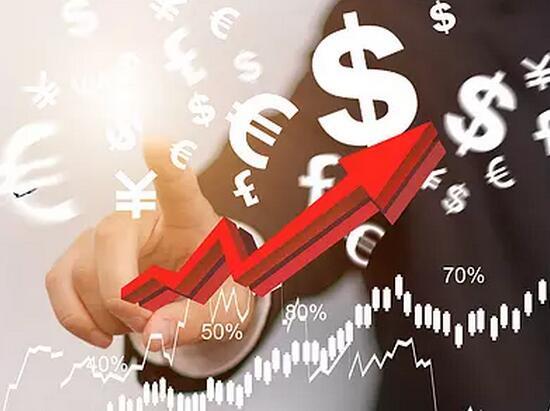 下半年来重要股东1752次减持 套现资金超过469亿