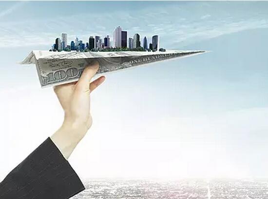 如何衡量房地产市场风险?全球历次房地产大泡沫 中国房地产市场风险