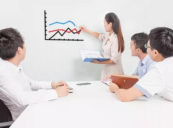券商资管业务体系较完备 未来发展潜力大