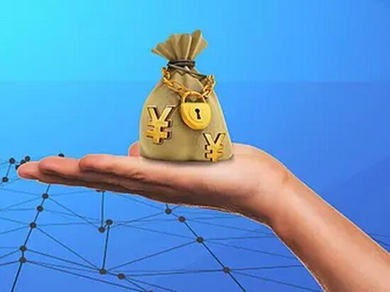 8月理财月报 新发信托产品预期收益率反弹