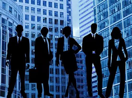 地方资产管理公司已成立55家 各路资金争先入股
