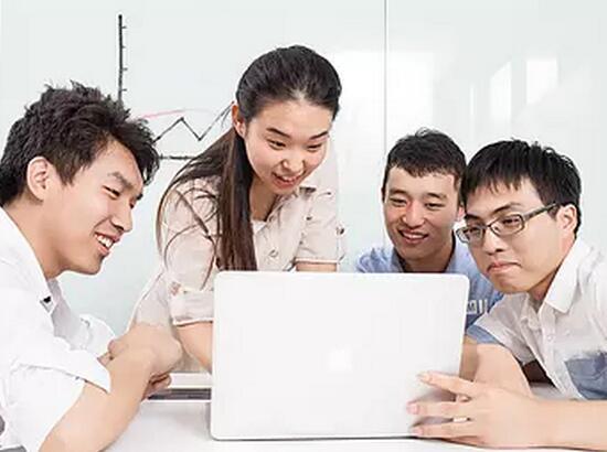 中铁信托更换董事长 湖南信托总裁刘格辉辞职