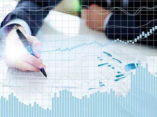 越发货币资产价格越涨 实体经济越不行