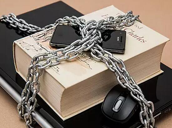 中基协发布第十六批拟失联私募名单 5家私募机构被曝光