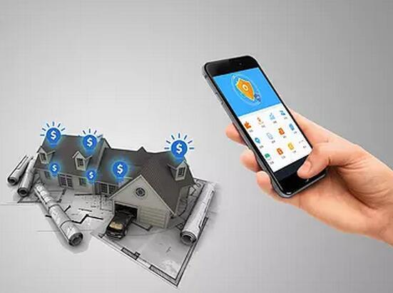 建立房地产调控长效机制 需要尽快补上土地短板