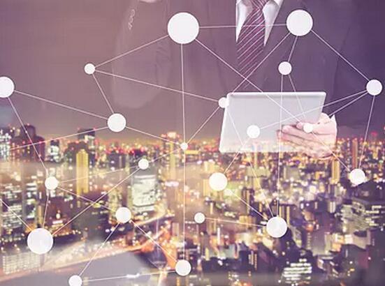 BATJ会战互联网保险 腾讯设保险代理引行业震动