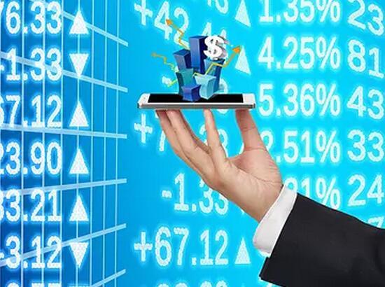 最严减持新规效果显现 股市生态得到显著修复