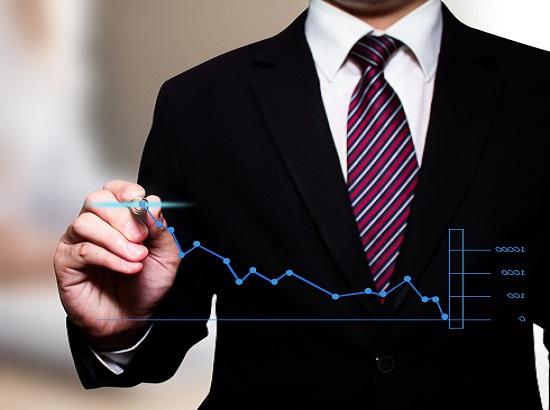 涉房规模回落 创新业务升温 信托业投资正理性回归
