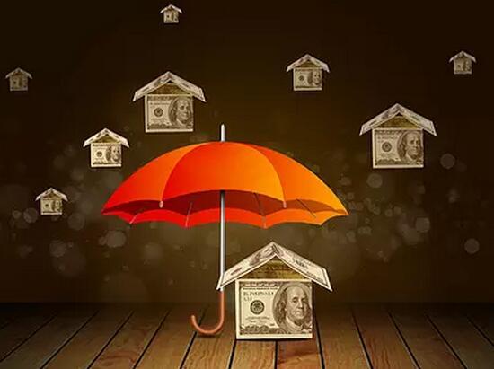 理财投资如何保障资金安全 提前预防风险发生