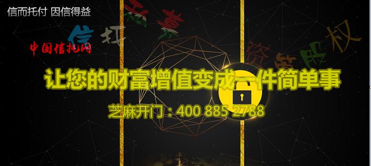 2012年建网 中国最早的私募信托行业资讯信息门户网站