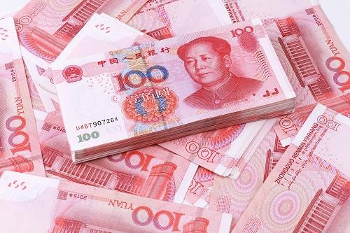 周小川:中国需防明斯基时刻