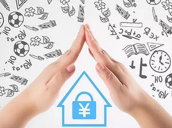 保险金信托成高净值客户试水家族信托的敲门砖