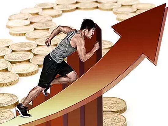 金融市场避险投资情绪升温 美元实际利率决定金价未来走势