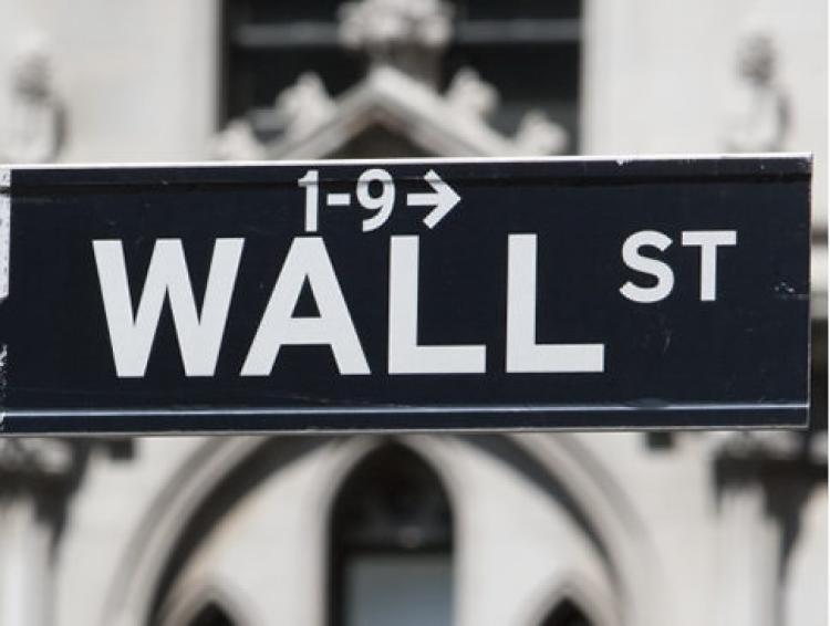 麦肯锡:各类电商金融业务登场 银行业将更加暗淡