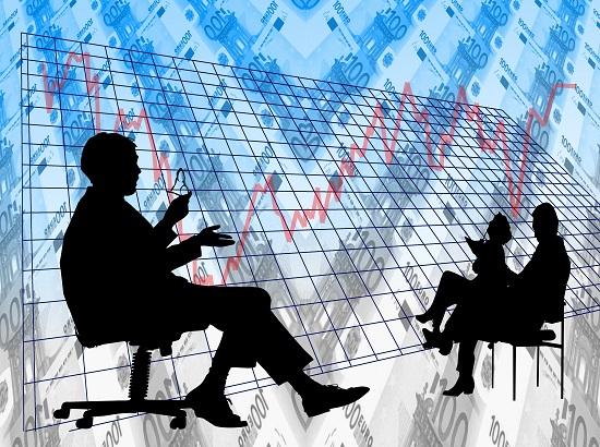 机构预测10月份CPI同比涨1.8% 货币政策或保持中性
