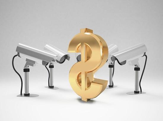 监管可能关闭违法现金贷公司 趣店盘前大跌10%以上!