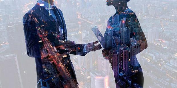 贝因美成功收购美国生命科技公司SCL