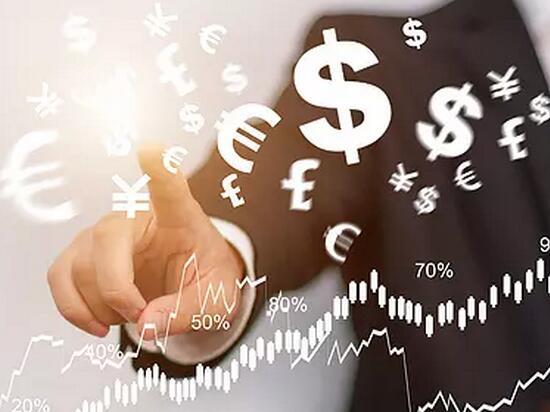 PPP模式不能简单地作为一种投融资手段