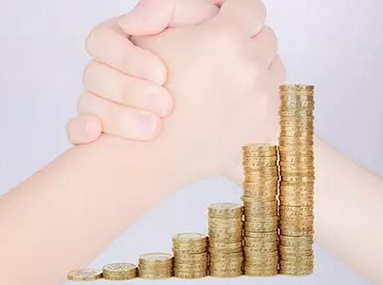 员工持股信托计划增速迅猛 三季度增长金额约61.75%