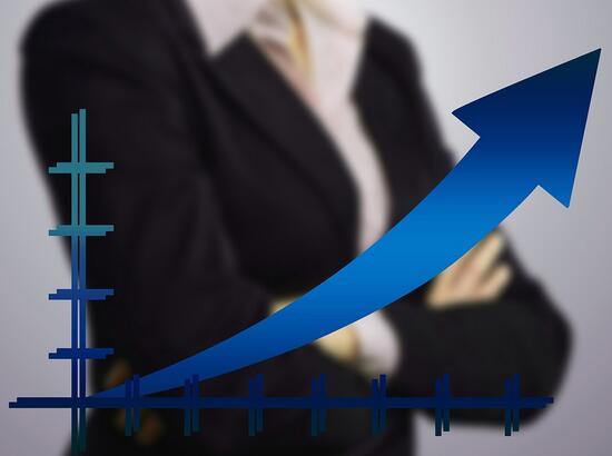 集合信托募资规模上涨 涨幅已超38%!