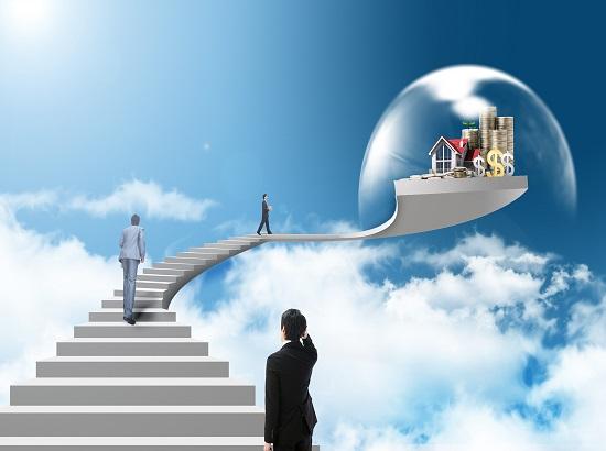 刘发跃:房地产信托业务的八大转型方向