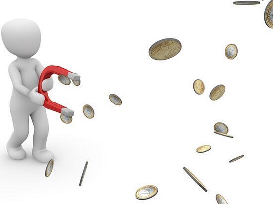 资金成本上升 房地产企业信用债发行回暖