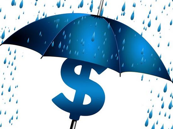 信托业十周年系列回顾之风险管理