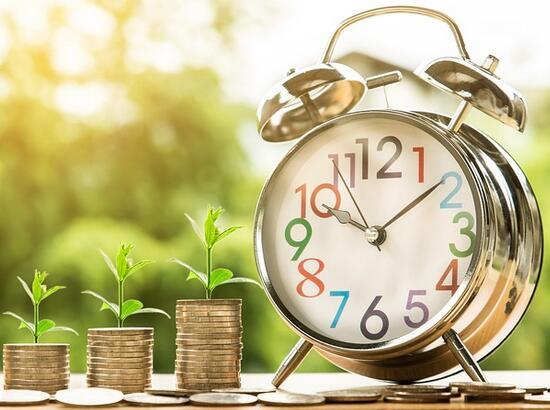 2017年三季度证券公司资产管理月均规模前20名
