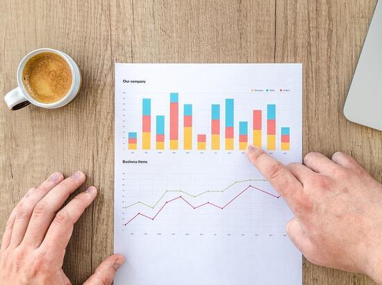 2017年三季度证券期货经营机构资产管理业务统计数据