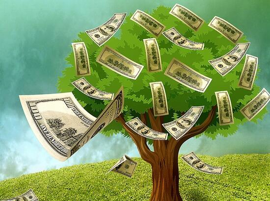 信托数据周刊(11.06-11.12) 集合信托发行市场渐有起色