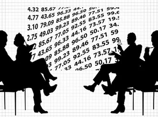 新三板及区域性股权交易市场拟纳入《证券法》调整范畴