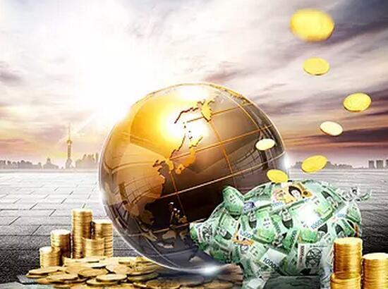 中国9月减持197亿美元美国国债