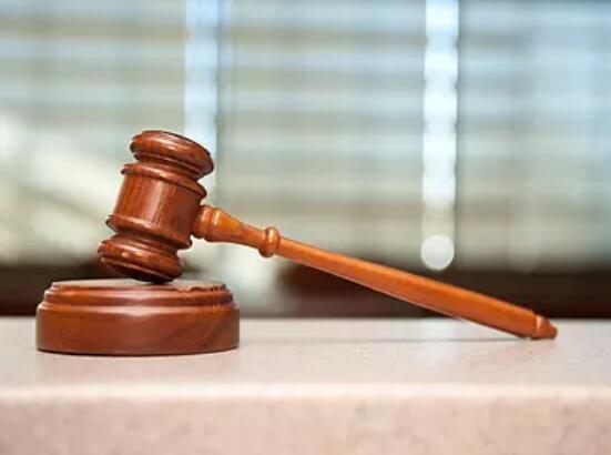 监管层重拳打击金融乱象 赵薇夫妇被证监会行政处罚
