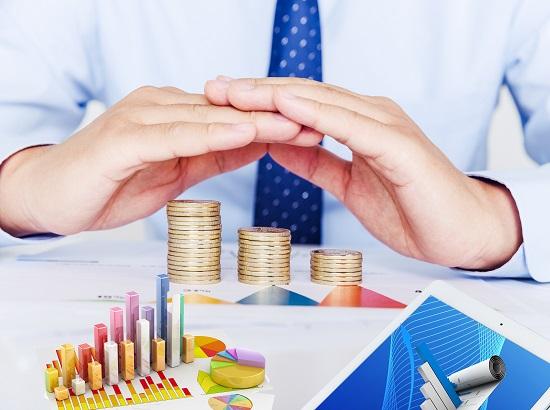 数字经济将带来投融资变革