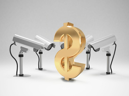第三批国企混改试点能带来怎样的投资机会