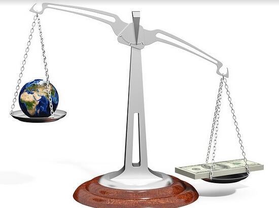 银行理财风险有哪些?选择理财产品需看清